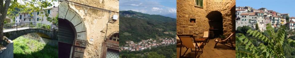 Calendario Raccolta Differenziata La Spezia 2020.Comune Di Ricco Del Golfo Di Spezia